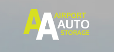 Airport Auto Storage