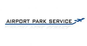 Airport-Park-Service Hahn