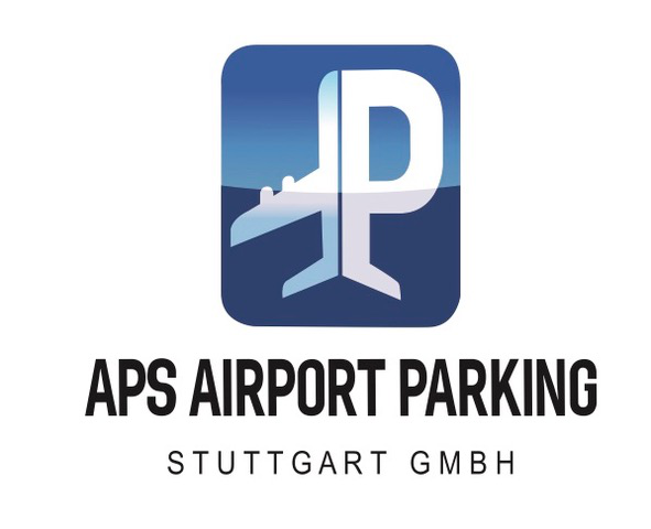 Airport Parking Stuttgart