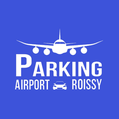 Airport Roissy Discount Parking