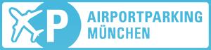 AirportParking-MUC