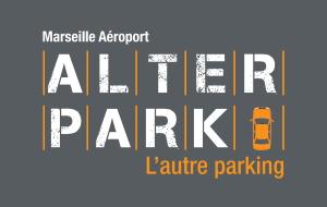 Alterpark Marseille