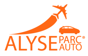 Alyse Parc Auto Toulouse