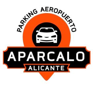 Aparcalo Alicante (pago online)