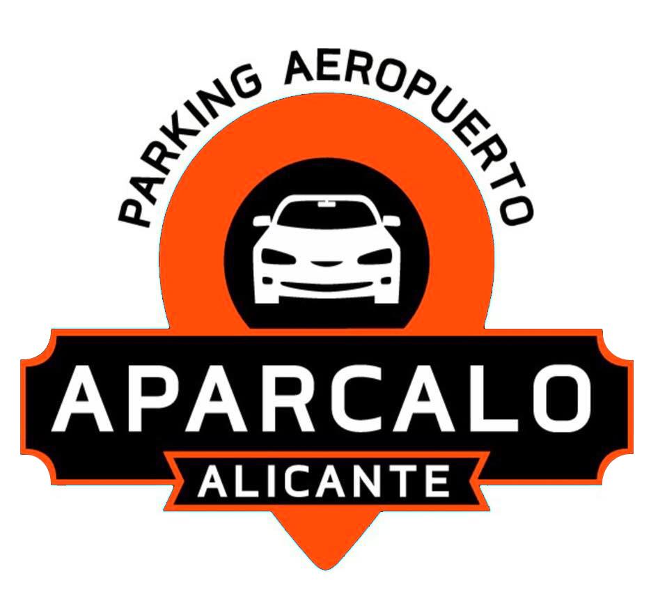 Aparcalo Alicante (pago en el parking)