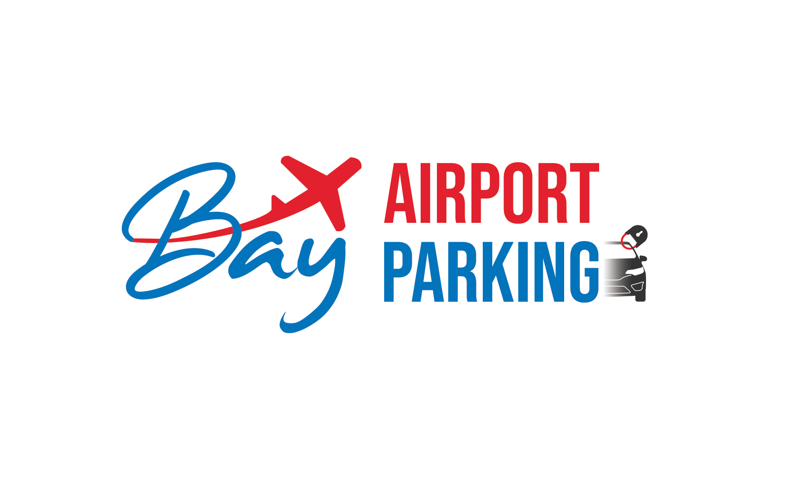 Bay Airport Parking Terminals 1,2,3 & 4