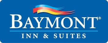 Baymont Inn (YUL)