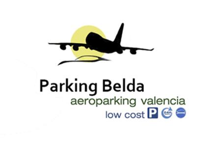 Parking Belda Aeroparking