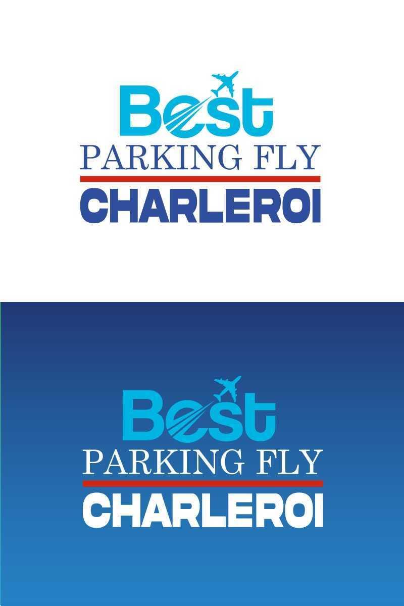 Best Parking Fly