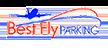 Best Fly Parking