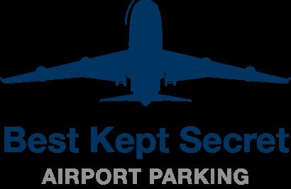 Best Kept Secret Airport Parking
