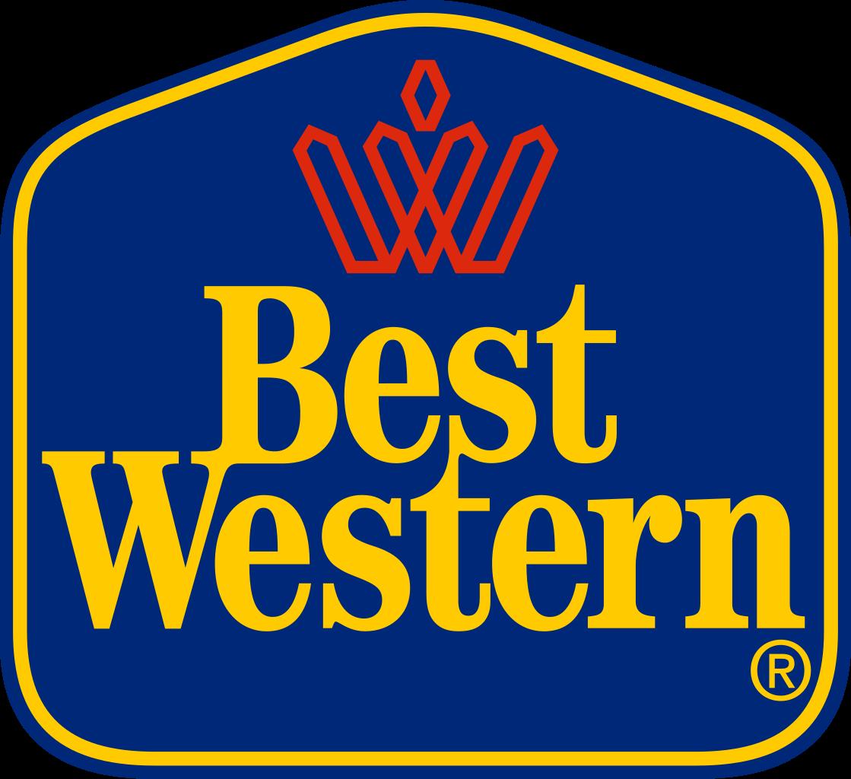 Best Western Adam Inn Quincy Boston Parking