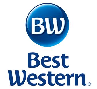 Best Western (FAT)