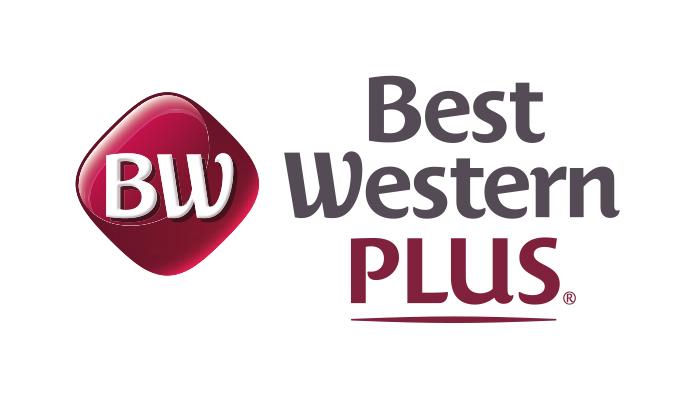 Best Western Plus Airport South (ATL)