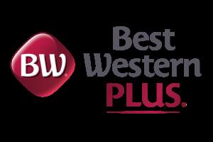 Best Western Grosvenor Hotel (SFO)