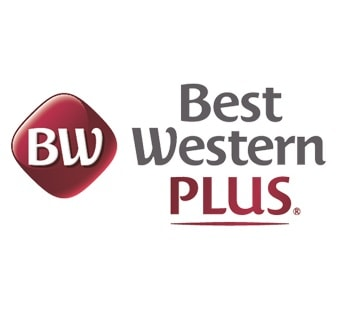 Best Western Plus (BNA)