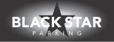 Blackstar Parking