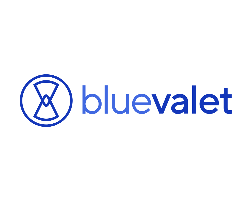 Blue Valet Valencia (Paga online)