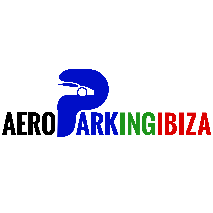 Bravo Parking