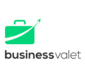 Business Valet (Parkeren Zakenreis)