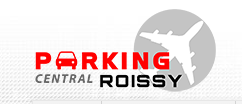 Parking Central Roissy