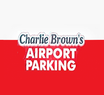 Charlie Brown's Airport Parking (PIT)