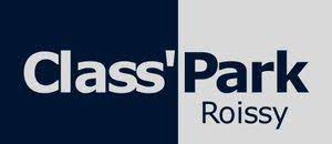 Class'park Roissy