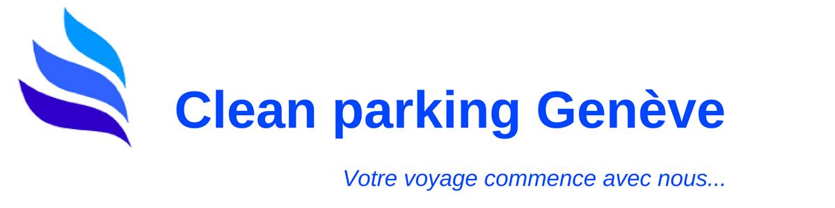 Clean Parking