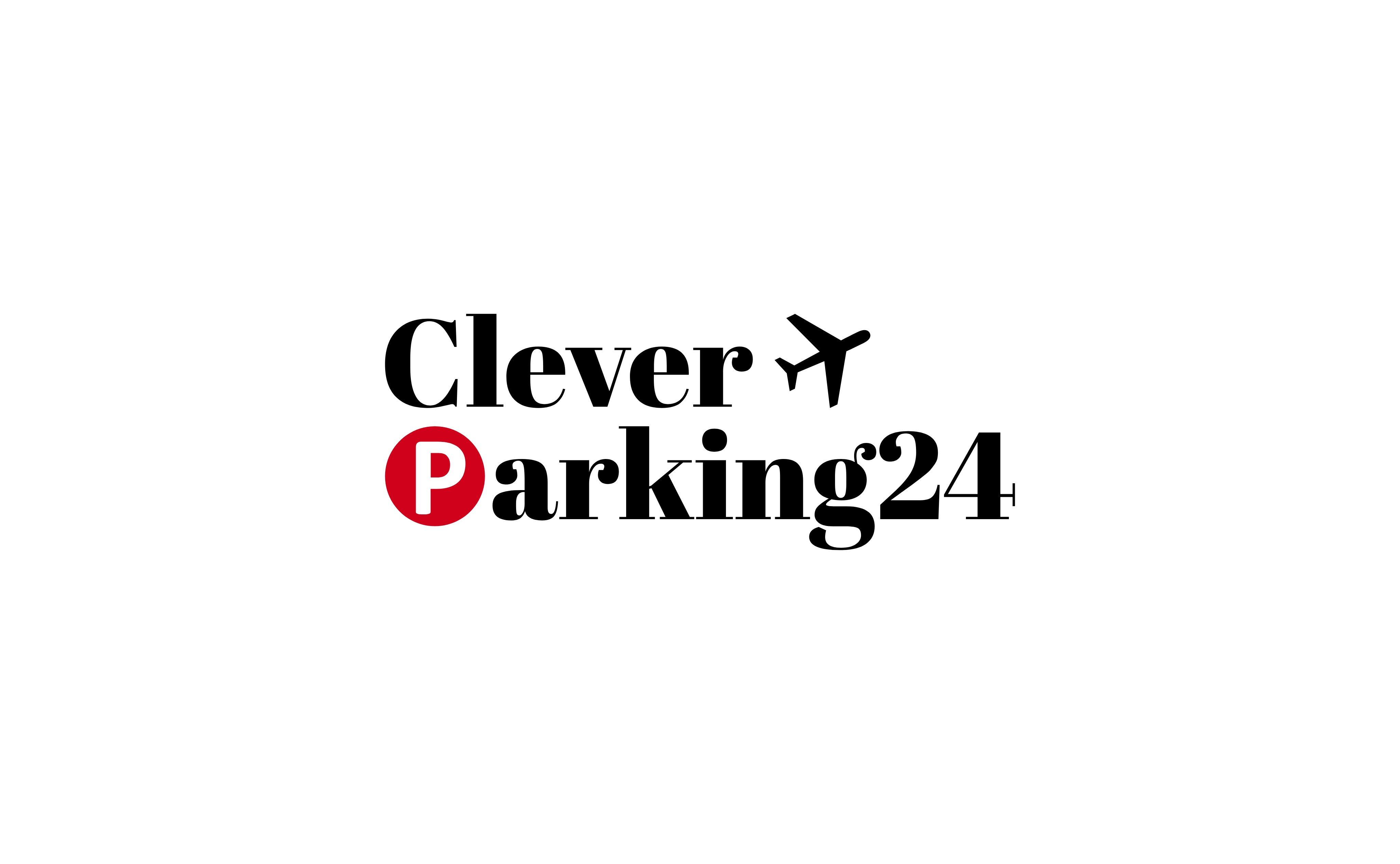 CleverParking24