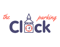 The Clock Parking