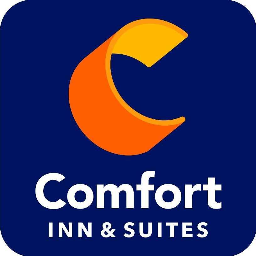 Comfort Inn & Suites (MEM)
