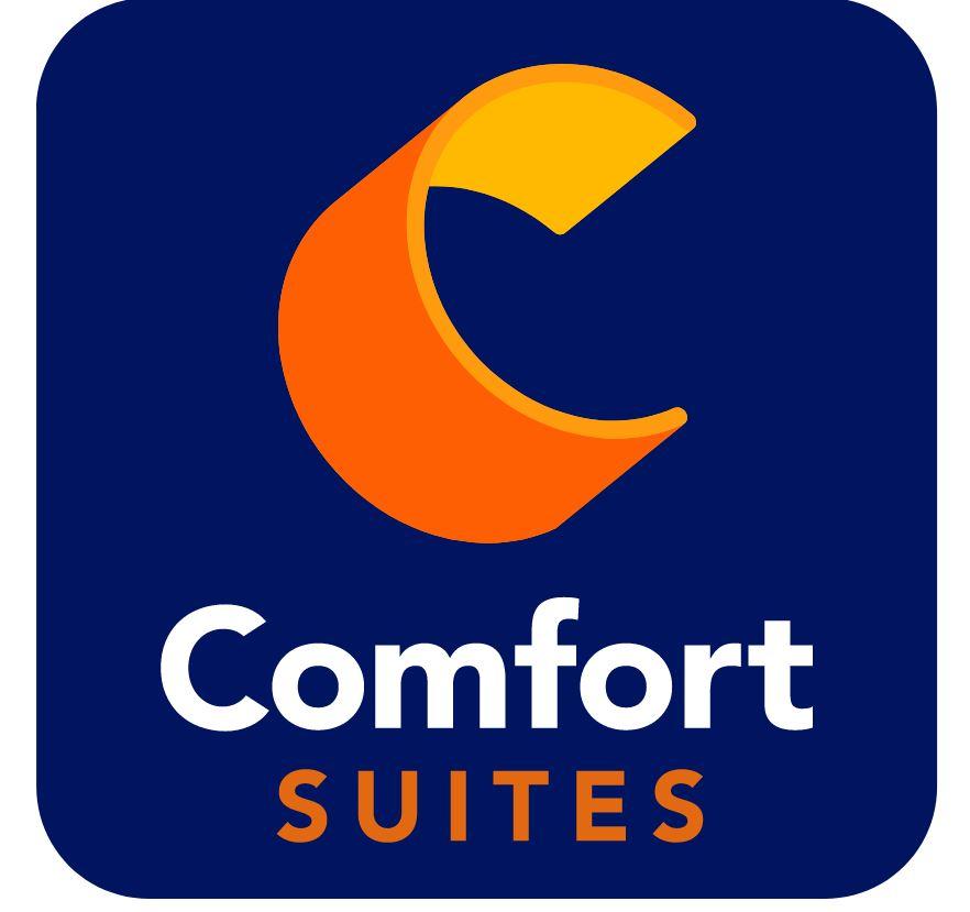 Comfort Suites (BNA)