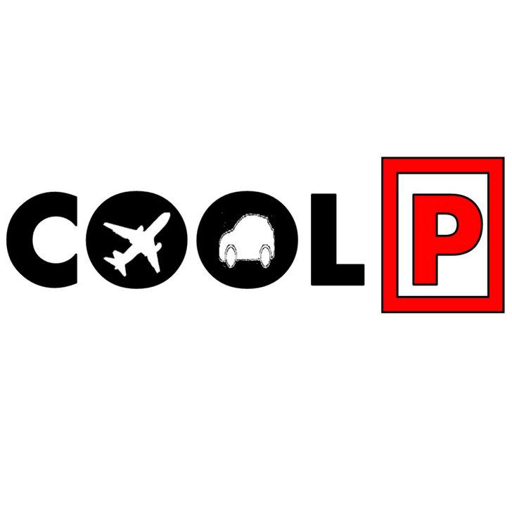 Cool Park