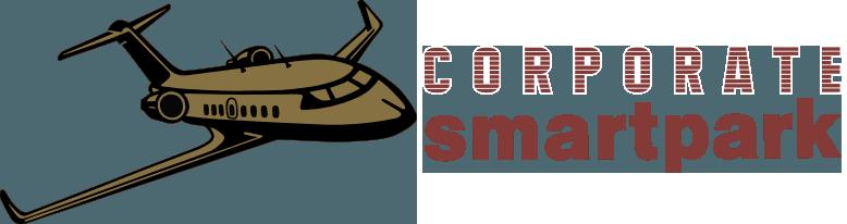 Corporate Smartpark