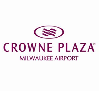 Crowne Plaza Milwaukee Airport (MKE)