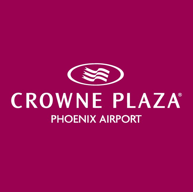 Crowne Plaza (PHX)