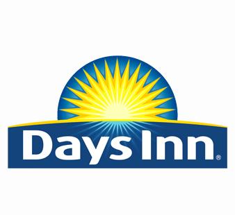 Days Inn Airport (ATL)