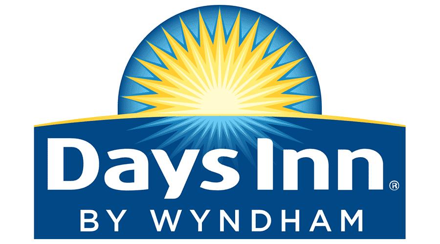 Days Inn By Wyndham (PIT)
