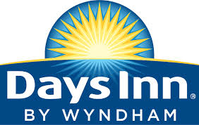 PARK, SLEEP & FLY Days Inn by Wyndham FLL Airport Parking (Double Bedroom) *NO SHUTTLE*