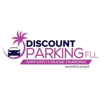 Discount Parking Waterfront FLL