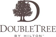 PARK, SLEEP & FLY DoubleTree by Hilton Philadelphia Airport (King Room)