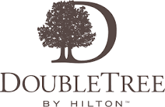 PARK, SLEEP & FLY DoubleTree by Hilton Philadelphia Airport (2 Queen Room)