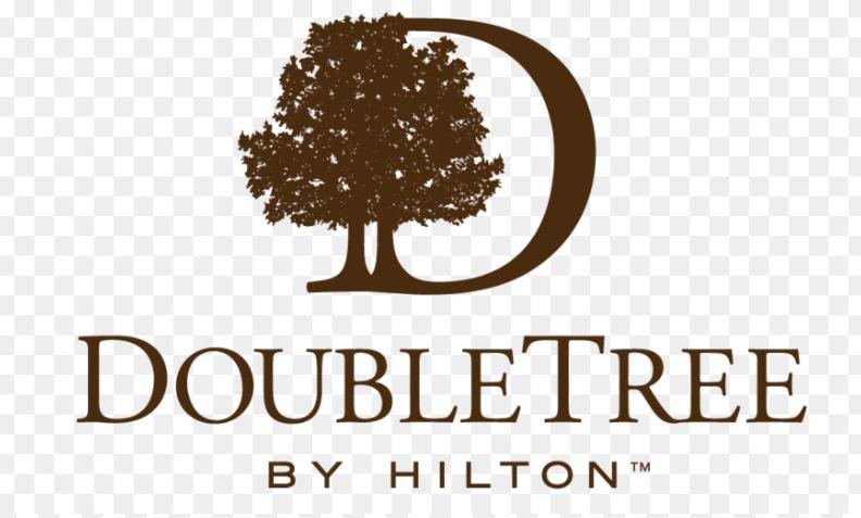 DoubleTree Orlando Airport Specialty Parking