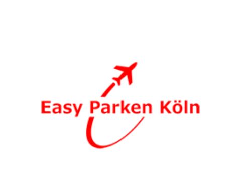 EasyParken Köln