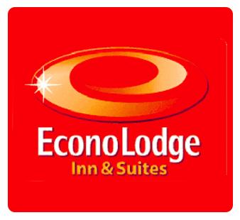 Econo Logde Inn & Suites (BDL)