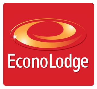 Econo Lodge (ORF)