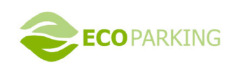 Ecoparking Orly