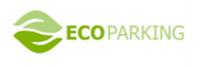 Ecoparking Roissy