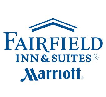 Fairfield Inn & Suites (FLL)