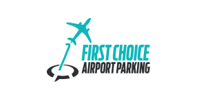 First Choice Airport Parking